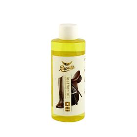 Rapide - Huile entretien du cuir incolore 100 ml